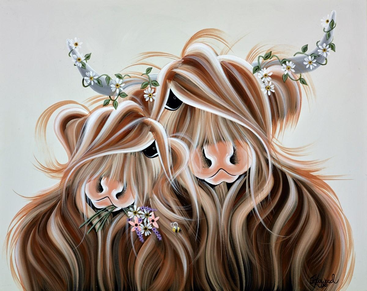 Jennifer Hogwood image